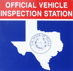 STATE-Inspection-Logo