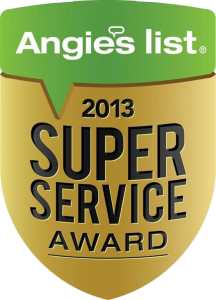 AngiesList-SuperService-2013-Award-216x300
