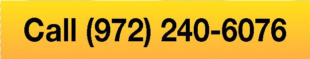 CALL 972.240.6076